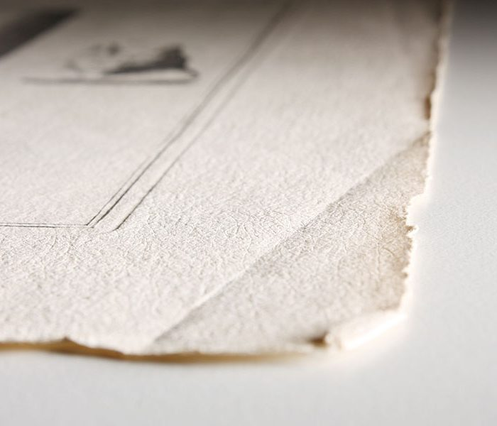 portfolio_papier_restauratie_3_groot